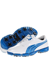 PUMA Golf - Amp Cell Fusion