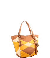 Nine West - Design Studio Shopper