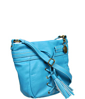 Nine West - Gypsy Spirit Bucket
