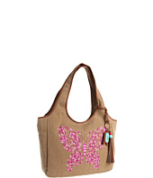 Nine West - Festival Girl Tote