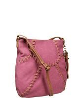 Nine West - Sun Goddess Cross Body