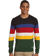 WeSC - Zoltan Sweater