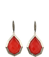 Judith Jack - 60247441 Caliente Drop Earring
