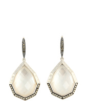 Judith Jack - 60247448 Caliente Drop Earring