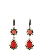 Judith Jack - 60247443 Caliente Drop Earring