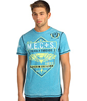 Marc Ecko Cut & Sew - Racing Heart Tee