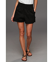 WeSC - Iselin Shorts