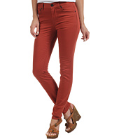 WeSC - Lizzy Jeans in Burnt Henna