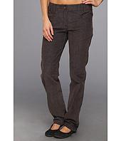 ExOfficio  FlexCord Pant Regular Length  image