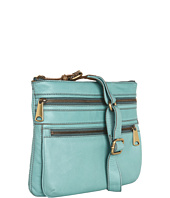 Fossil - Explorer Crossbody