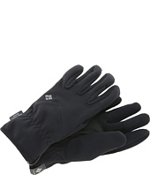 Columbia - Women's Wind Bloc™ Glove