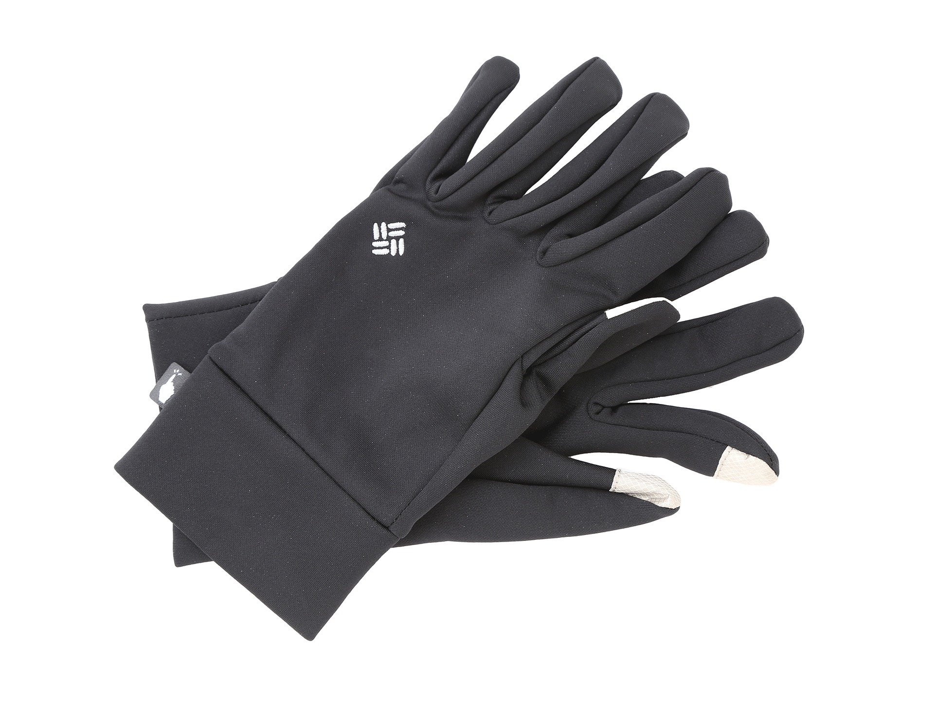 Columbia Gloves Omni Heat