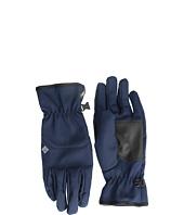 Columbia - Ascender™ Soft Shell Glove