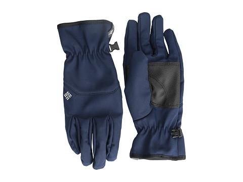 Columbia Ascender™ Soft Shell Glove