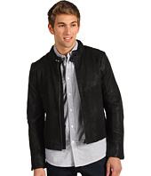 G-Star - Aero Leather Jacket