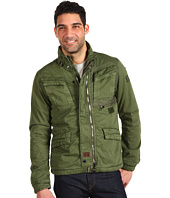 G-Star - Aero Field Jacket