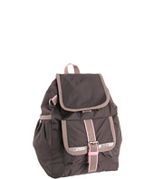 LeSportsac - Day Pack