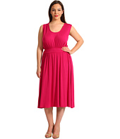 Rachel Pally Plus - Plus Size Everett Dress - WL