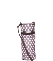LeSportsac - Baby Bottle Bag