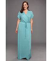 Rachel Pally Plus - Plus Size Perpetua Dress - WL