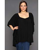Rachel Pally Plus - Plus Size Kumiko Top - White Label
