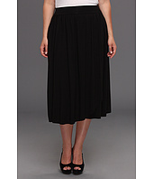 Rachel Pally Plus - Plus Size Liesel Skirt - WL