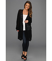 Rachel Pally - Slouchy Sweater Jacket