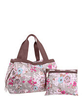 LeSportsac - Molly