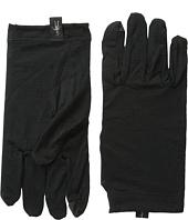 Smartwool - Sopris Glove Liner