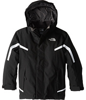 The North Face Kids - Boys' Nimbostratus Triclimate® Jacket (Little Kids/Big Kids)
