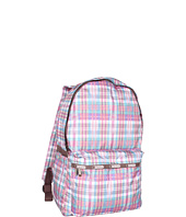 LeSportsac - Large Basic Backpack