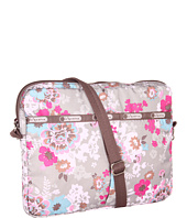 LeSportsac - Tablet Crossbody