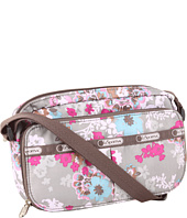 LeSportsac - Crossbody Wallet