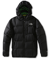 The North Face Kids - Boys' Reversible Moondoggy Jacket (Little Kids/Big Kids)