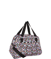 LeSportsac - Abbey Carry On