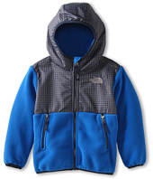 The North Face Kids - Boys' Denali Hoodie (Little Kids/Big Kids)