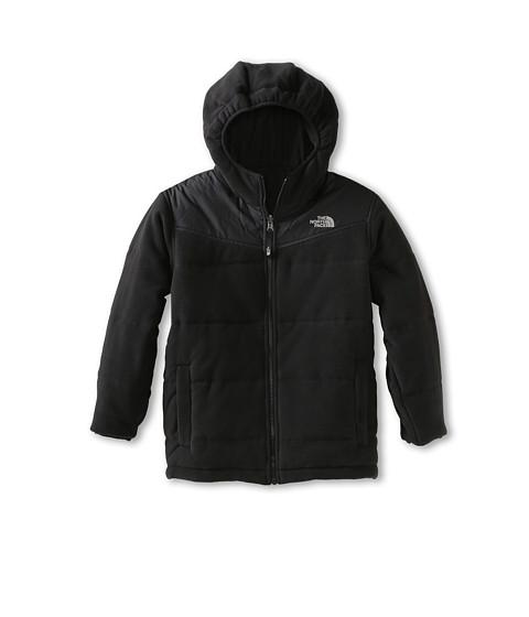 The North Face Kids Boys' Reversible True Or False Jacket (Little Kids/Big Kids)