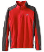 The North Face Kids - Boys' Glacier 1/4 Zip 13 (Little Kids/Big Kids)