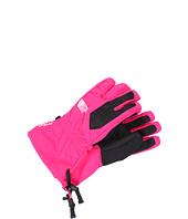 The North Face Kids - Girls' Montana Glove (Big Kids)