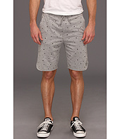 Volcom - Brambly Short