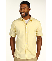 Volcom - Why Factor End S/S Shirt