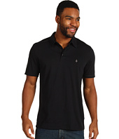 Volcom - Blackout Polo S/S Shirt