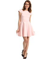 Ted Baker - Tezz Skater Dress