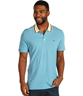 Volcom - Flip Side Out S/S Polo