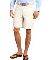 Vineyard Vines - Summer Club Shorts