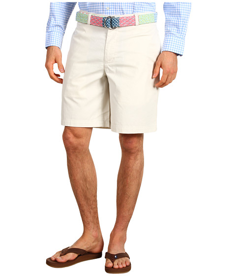Vineyard Vines Summer Club Shorts