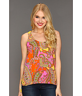 Lucy Love - Renee Tank Top