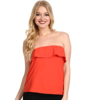 Lucy Love - Bungalow Bando Top
