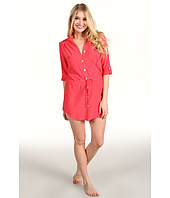 Lucy Love - Celeste Shirt Dress