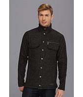 ExOfficio  Ruvido Shirt Jack Sweater  image